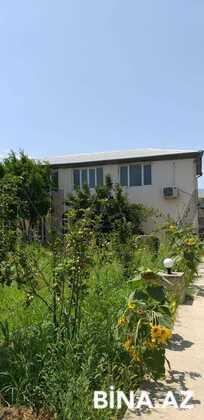Bağ - Novxanı q. - 190 m² (1)