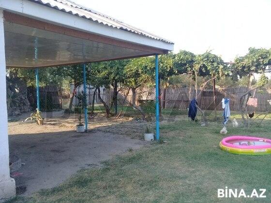 3 otaqlı ev / villa - Sabirabad - 70 m² (1)