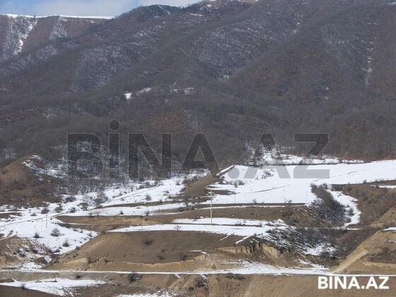Torpaq - Qusar - 50 sot (1)
