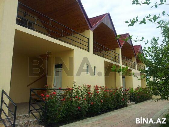 2 otaqlı ev / villa - Xudat - 25 m² (1)