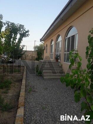 6 otaqlı ev / villa - Maştağa q. - 275 m² (1)