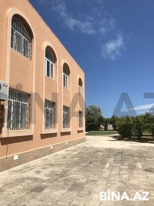 Bağ - Nardaran q. - 300 m² (1)