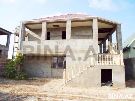 6 otaqlı ev / villa - Pirşağı q. - 220 m² (1)