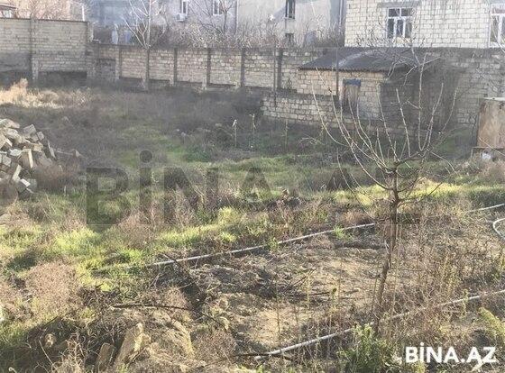 Torpaq - Bakı - 6.3 sot (1)