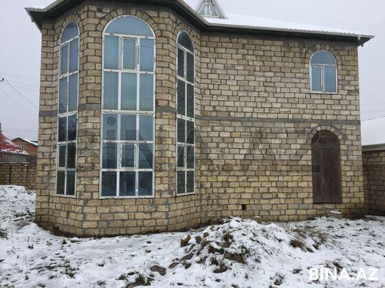 5 otaqlı ev / villa - Qusar - 600 m² (1)