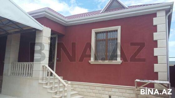 4 otaqlı ev / villa - Mehdiabad q. - 170 m² (1)