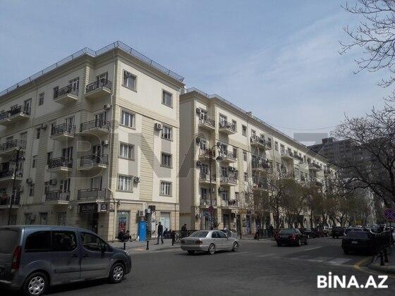1 otaqlı köhnə tikili - 28 May m. - 23 m² (1)