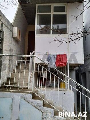 2 otaqlı ev / villa - Badamdar q. - 70 m² (1)