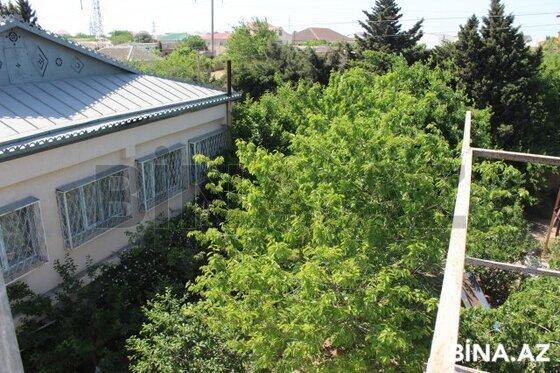 6 otaqlı ev / villa - Maştağa q. - 880 m² (1)
