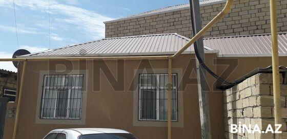 2 otaqlı ev / villa - Xırdalan - 70 m² (1)