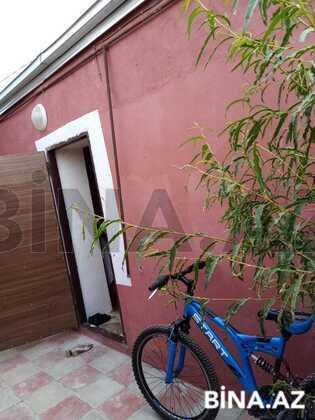 2 otaqlı ev / villa - Sabunçu q. - 45 m² (1)
