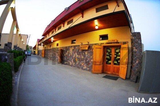 Obyekt - Buzovna q. - 1500 m² (1)