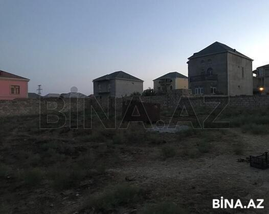 Torpaq - Mehdiabad q. - 6 sot (1)
