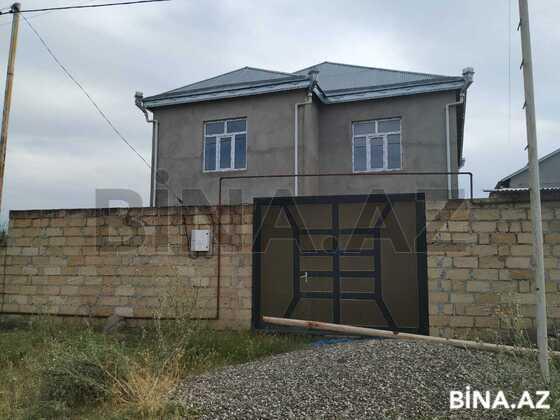 4 otaqlı ev / villa - Quba - 220 m² (1)