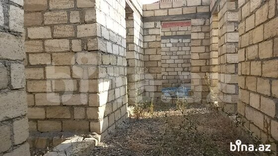 3 otaqlı ev / villa - Quba - 135 m² (1)