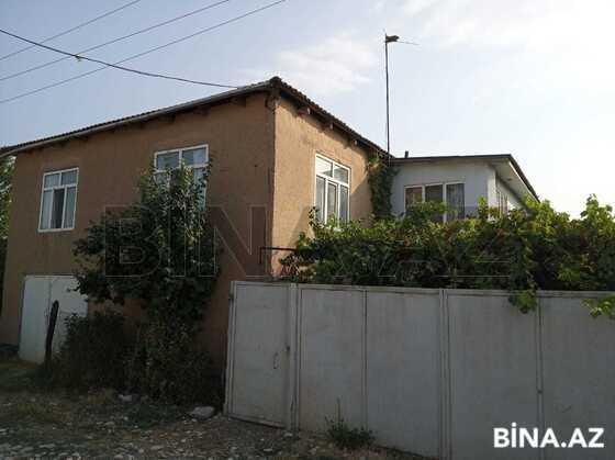 6 otaqlı ev / villa - Qusar - 120 m² (1)