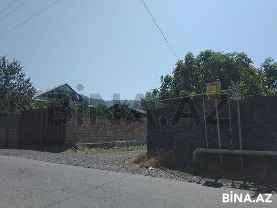 Torpaq - Zaqatala - 14 sot (1)