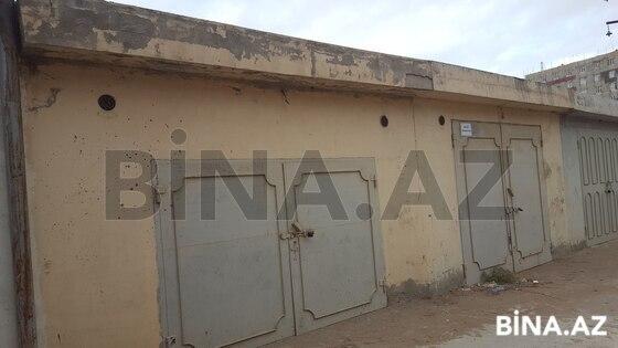 Qaraj - Sahil q. - 30 m² (1)