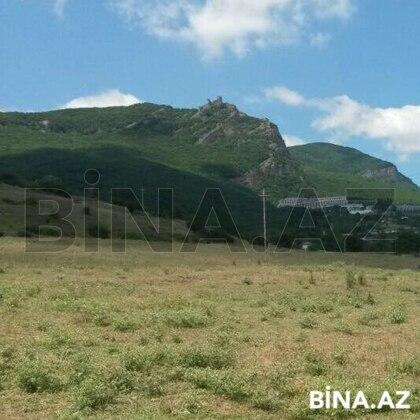 Torpaq - Siyəzən - 24 sot (1)