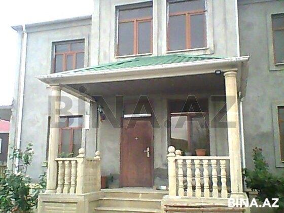 9 otaqlı ev / villa - Naftalan - 220 m² (1)