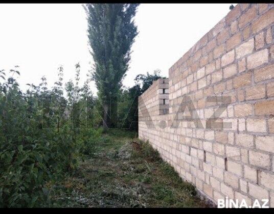 Torpaq - Qusar - 25 sot (1)
