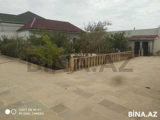 5 otaqlı ev / villa - Lökbatan q. - 228 m² (1)