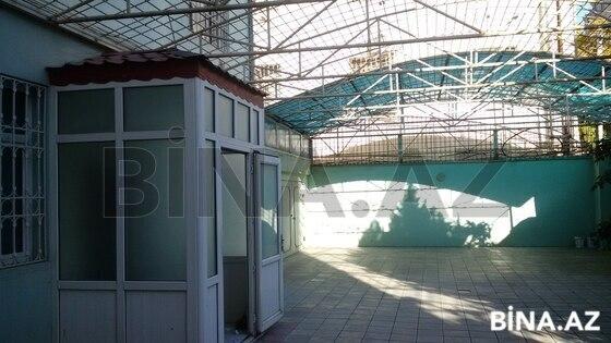 8 otaqlı ev / villa - Gənclik m. - 280 m² (1)