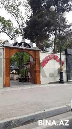 Obyekt - Neftçilər m. - 250 m² (1)