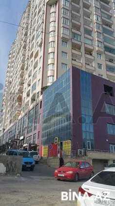 Obyekt - Nəsimi r. - 42.5 m² (1)