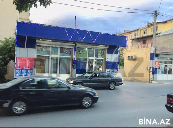 Obyekt - Xırdalan - 85 m² (1)