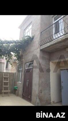 4 otaqlı ev / villa - Xırdalan - 98 m² (1)