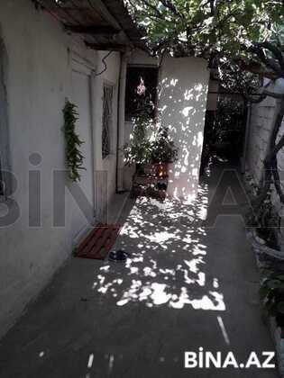 4 otaqlı ev / villa - NZS q. - 120 m² (1)