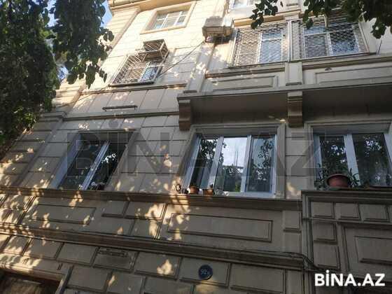 8 otaqlı ev / villa - 7-ci mikrorayon q. - 200 m² (1)