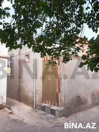 2 otaqlı ev / villa - Xətai r. - 55 m² (1)