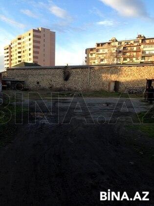 Torpaq - Neapol dairəsi  - 26 sot (1)