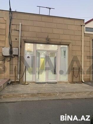 Obyekt - Badamdar q. - 60 m² (1)