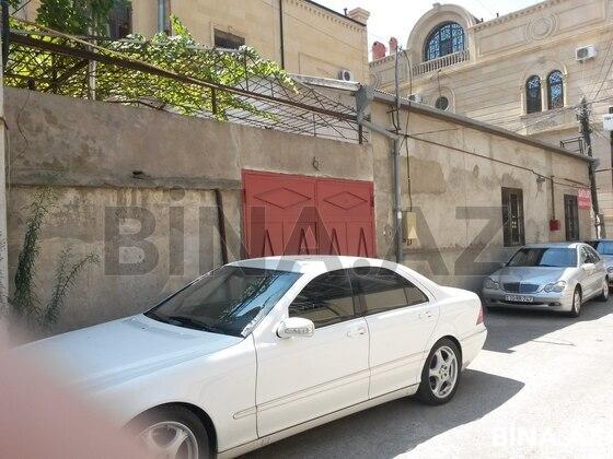 4 otaqlı ev / villa - TQDK  - 112 m² (1)