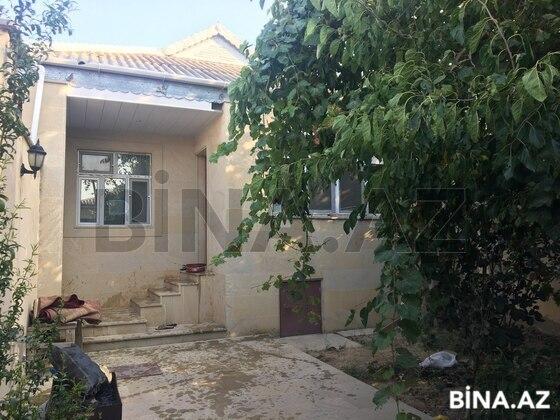 4 otaqlı ev / villa - Zabrat q. - 110 m² (1)