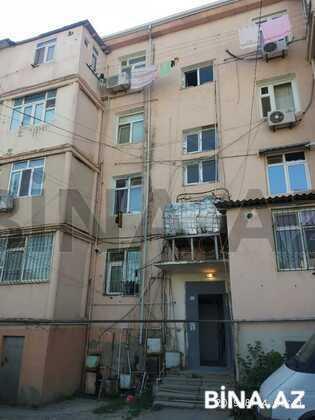 2 otaqlı köhnə tikili - Xırdalan - 35 m² (1)