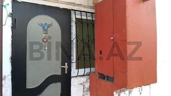 2 otaqlı ev / villa - Bayıl q. - 70 m² (1)