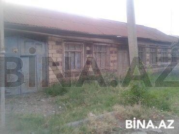 4 otaqlı ev / villa - Gəncə - 136 m² (1)