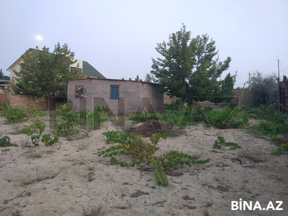 Torpaq - Sumqayıt - 9 sot (1)