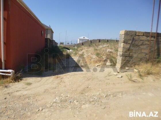 Torpaq - Badamdar q. - 3.5 sot (1)
