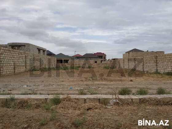 Torpaq - Sumqayıt - 4.5 sot (1)