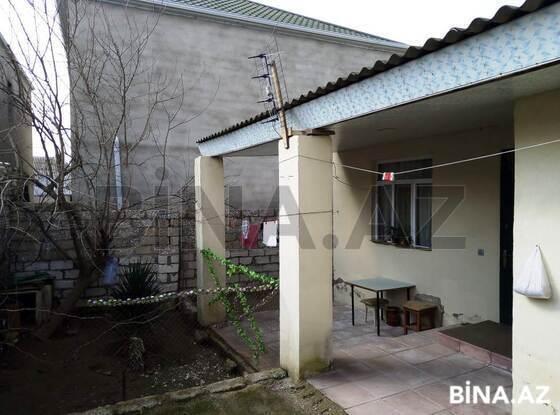 3 otaqlı ev / villa - Binə q. - 110 m² (1)