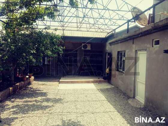 4 otaqlı ev / villa - Yeni Günəşli q. - 140 m² (1)