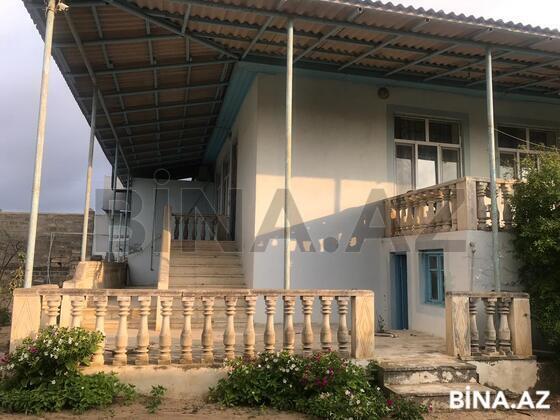 Bağ - Nardaran q. - 150 m² (1)