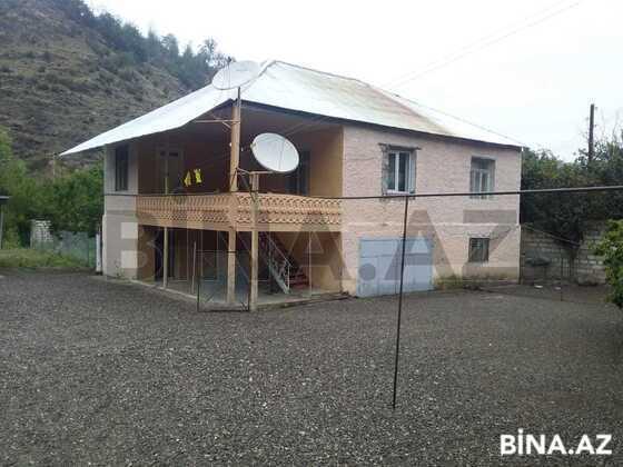 3 otaqlı ev / villa - Göygöl - 203 m² (1)