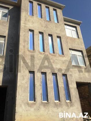 12 otaqlı ev / villa - Masazır q. - 450 m² (1)