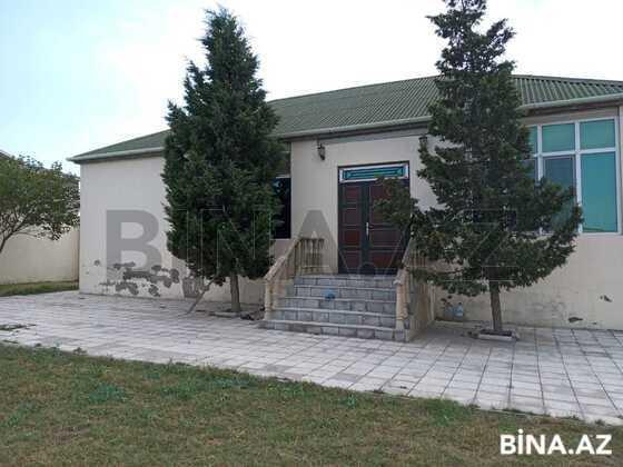 Bağ - Sabunçu r. - 150 m² (1)